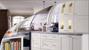Kitchen Designing Online Home Depot Kitchen Design Glamorous Home Depot Kitchen Design