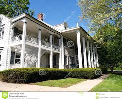 house plans with large porches porch columns for sale front canada ranch house porch columns