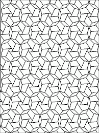 mosaic coloring pages print kids coloring mosaic coloring pages