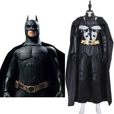 compare prices on v halloween costume online shopping buy low