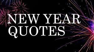 quotes new home blessings happy new year 2018 new year quotes new year wishes youtube