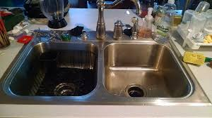 low water pressure kitchen faucet kitchen faucet has low water pressure but can t identify the