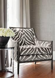 Chair Fabric Pasadena Chair From Thibaut Fine Furniture In Etosha Velvet Woven