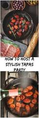 39 best party food images on pinterest parties food appetizer