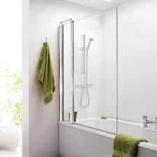 cheap shower bath panels destroybmx com