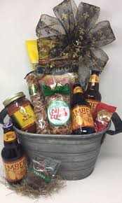 new orleans gift baskets new orleans archives the basketry delivers creative gift baskets
