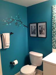 peacock bathroom ideas best of peacock bathroom decor for best teal bathroom paint ideas