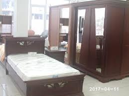 meuble chambre adulte chambre adulte en bois meubles et décoration tunisie