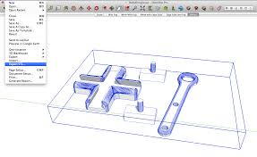 3d home design software os x pictures google 3d drawing program the latest architectural