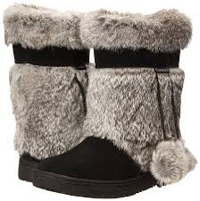 bearpaw womens boots size 9 on sale bearpaw tama boots womens up to 55