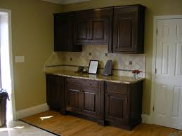 Kitchen Cabinets Sets For Sale by The Benefits Of Walnut Kitchen Cabinets Amazing Home Decor