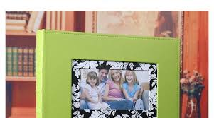large capacity photo albums insert type 6 inch 4r 600pages family albums large capacity baby