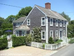 15 best nantucket homes images on pinterest beach houses