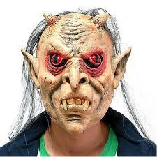 online buy wholesale horror masks from china horror masks