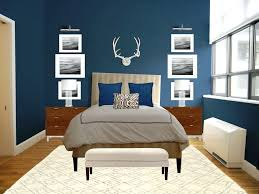 home decorating trends 2014 decorations home room color schemes home decor colors that go
