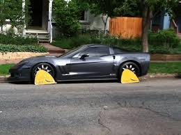 corvette grand sport accessories pic c6 callaway corvette grand sport gets the boot in denver