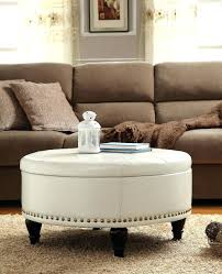 modern coffee tables with storage uk table ikea glass top