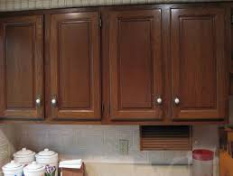 gel paint for cabinets gel paint cabinet home design idea picture staining kitchen cabinets