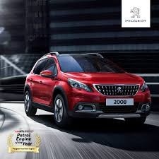 peugeot car price in malaysia peugeot malaysia home facebook