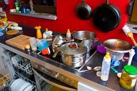 ranger sa cuisine nos conseils thisga