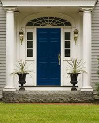 Front Door Chandelier Download Navy Front Door Design Ultra Com
