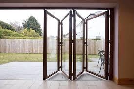 Exterior Sliding Door Track Systems Exterior Sliding Door Systems Patirench Exterior Sliding Barn Door