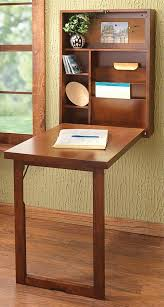 Fold Away Desk Wall Mounted Best 25 Wall Mounted Dining Table Ideas On Pinterest Folding