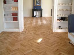 Wood Flooring Wood Floors Solid Oak Floors Engineered Wood - Herringbone engineered wood flooring