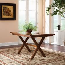 carson forge dinette table 415086 sauder