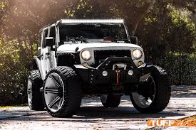 sema jeep for sale 2014 jeep wrangler sahara unlimited 4wd sema show built custom