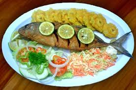 photo plat cuisine gastronomique gastronomie du panama ropa vieja sancocho gallo pinto et pescado