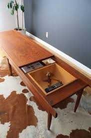 28 best mid century coffee tables images on pinterest modern