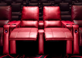 home theater seating san diego amc la jolla 12 la jolla california 92037 amc theatres