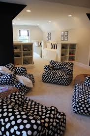 Pb Teen Design Your Own Room by Best 25 Teen Lounge Rooms Ideas On Pinterest Teen Lounge