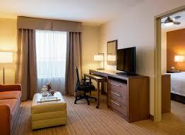 hôtels près de l u0027aéroport de winnipeg hôtel homewood suites by