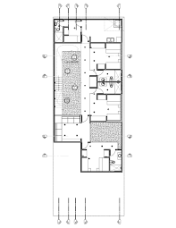 Minimalist Beach House Design by 100 Minimalist House Plans Floor Plans Decoration
