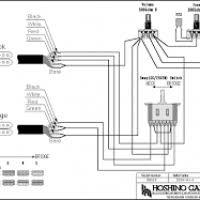 ibanez sr500 wiring diagram wiring diagrams