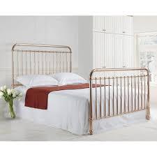gold metal bed bronze and gold metal bed bedroom furniture best