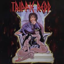 trippie redd u2013 rack city love scars 2 lyrics genius lyrics
