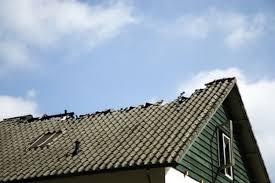 Estimate Home Owners Insurance by House Insurance Estimate Jgospel Us