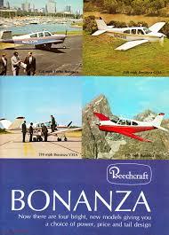 doctor killer bonanza google search what airplane should i buy