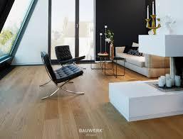 Deckenleuchten Wohnzimmer Modern Led Uncategorized Tolles Wohnzimmer Modern Braun Ebenfalls