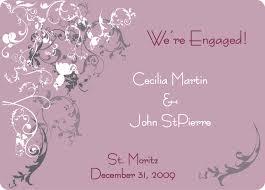 printable wedding invitation sample invitation templates