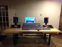 bureau de studio bureau de studio 100 images studio bureau is af bart vleugels