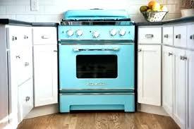 3d cabinet design software free big chill refrigerator craigslist 3d kitchen cabinet design software