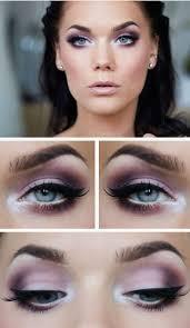 make up hochzeit 632 best make up looks images on carnivals makeup