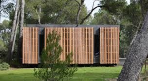 pop up house cost low cost and recyclable pop up house by multipod studio france