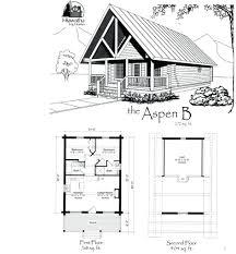 Contemporary Home Plans House Plans Small Mountain Retreat Floor Rustic Contemporary Home