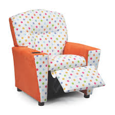 Toddler Reclining Chair Bedroom Outstanding Child Recliner Chair Ideas Paw Patrol
