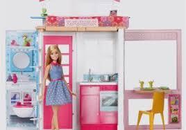 jeux de cuisine pro jeux de cuisine pro merveilleux fantastiqué jeu de fille cuisine